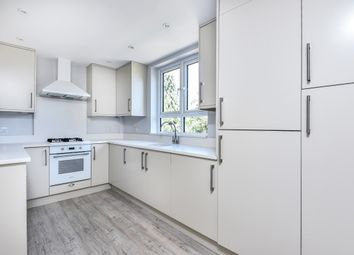 Thumbnail 2 bed flat to rent in St. Pauls Cray Road, Chislehurst
