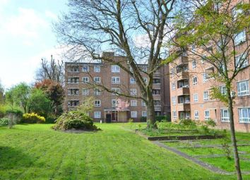 3 bed flat for sale in Boundary Road, St Johns Wood NW8