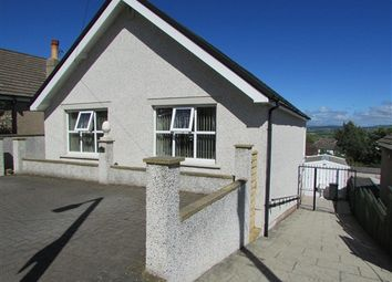 Thumbnail 3 bed property for sale in Walker Grove, Morecambe