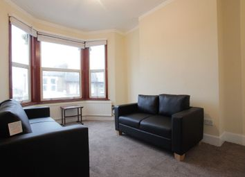 Thumbnail 2 bed semi-detached house to rent in Kellino Street, London