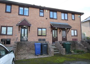 Thumbnail 2 bed terraced house for sale in East Close, Oxspring, Sheffield