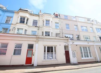 1 bed flat for sale in South Street, Scarborough YO11