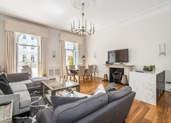 Thumbnail 2 bedroom flat to rent in Queen's Gate Terrace, South Kensington