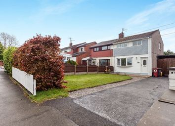 3 bed semi-detached house for sale in Marsh House Lane, Darwen BB3