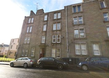 Thumbnail 2 bedroom flat for sale in Provost Road, Dundee, Angus