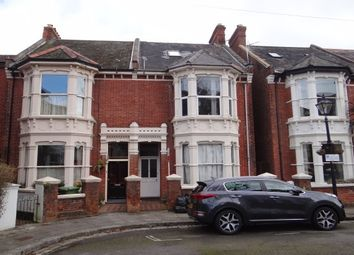 Thumbnail 5 bed property to rent in Wilberforce Road, Southsea