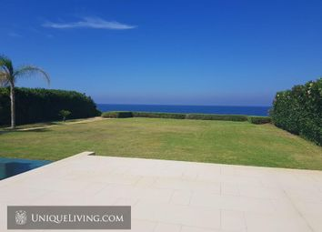 Thumbnail 6 bed villa for sale in Sea Caves, Paphos, Cyprus