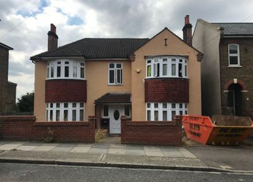 Thumbnail Room to rent in Cantwell Road, Shooters Hill