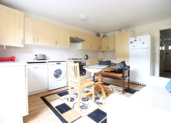 Thumbnail 3 bed terraced house to rent in Amethyst Close, Park Road