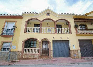 Thumbnail 4 bed town house for sale in Coín, Costa Del Sol, Spain