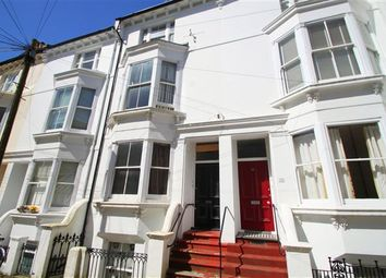 Thumbnail 2 bed flat for sale in College Road, Brighton, East Sussex