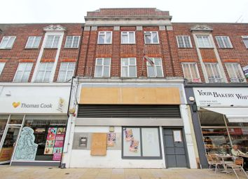 Thumbnail Retail premises to let in High Street, Twickenham