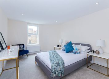 Thumbnail 2 bed flat for sale in Fort Garry, Harlesden Road, London