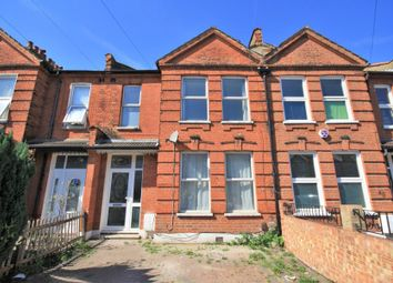 Thumbnail 4 bed property to rent in Balloch Road, Catford