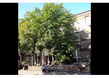 Thumbnail 1 bed flat to rent in Comfort Court, Croydon