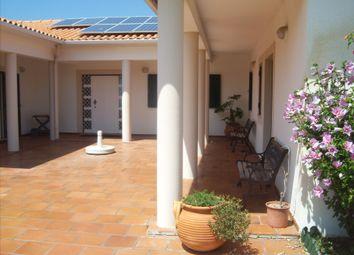 Thumbnail 4 bed villa for sale in Quinta Do Bom Sucesso, Costa De Prata, Portugal