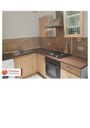 Thumbnail 1 bed flat to rent in Herbert Road, Plumstead, London