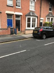 Thumbnail 5 bedroom terraced house to rent in Newtown Street, Leicester