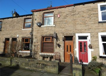 Thumbnail 3 bed terraced house for sale in Bankhouse Street, Barrowford, Lancashire