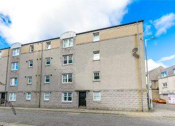 2 bed flat to rent in 49 Summer Street, Flat I, Aberdeen AB10