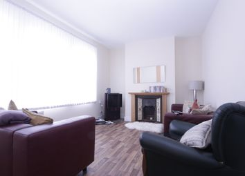 Thumbnail 4 bed flat to rent in Upton Lane, Forest Gate