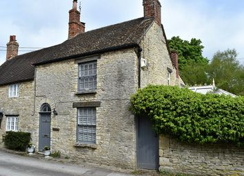 Thumbnail 2 bed cottage to rent in Collice Street, Islip, Kidlington