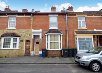 Thumbnail 2 bed property for sale in Priory Road, Gosport