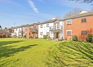 Thumbnail 1 bed property for sale in Stoke Ridings, Chapel Road, Tadworth