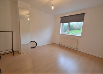 Thumbnail 3 bed semi-detached house to rent in Bay Tree Road, Bath, Somerset