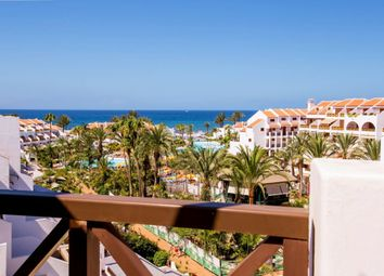 Thumbnail 3 bed apartment for sale in Playa De Las Americas, Tenerife, Spain