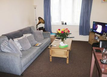 Thumbnail 1 bedroom flat to rent in Spring Close, Chadwell Heath, Romford