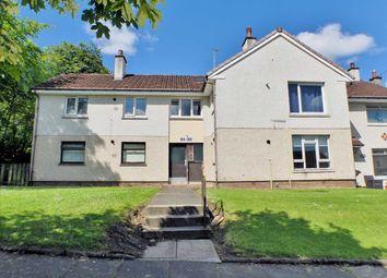 2 bed flat for sale in Elphinstone Crescent, Murray, East Kilbride G75
