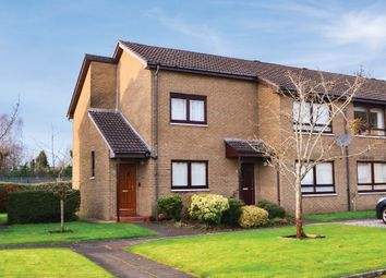 Thumbnail 2 bed flat for sale in Westbourne Gardens, Glasgow Street, Helensburgh, Argyll And Bute