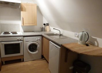 Thumbnail Studio to rent in West Hill, Aspley Guise