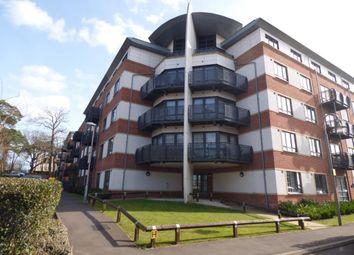 Thumbnail 2 bedroom flat to rent in Buccaneer Court, Farnborough