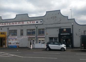 Thumbnail Retail premises to let in Windmill Lane, Smethwick, Birmingham