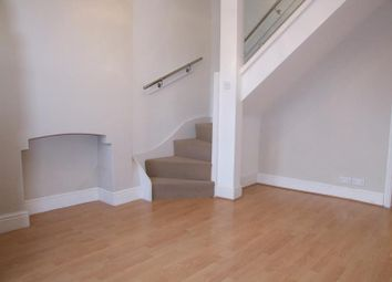 Thumbnail 2 bed terraced house to rent in May Street, Silverdale, Newcastle Under Lyme