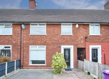 Halewood Drive, Liverpool L25. 3 bed town house for sale
