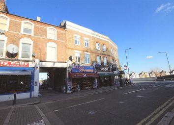 Thumbnail 2 bedroom flat for sale in Palace Gates Road, London