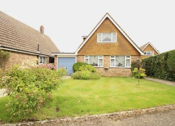Thumbnail 3 bed detached house for sale in Green Gardens, Orpington