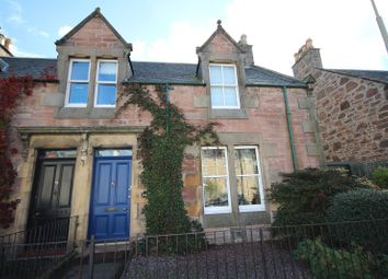 4 bed semi-detached house for sale in 39 Union Road, Crown, Inverness IV2