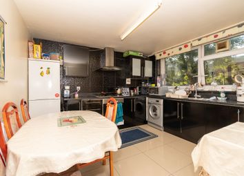Thumbnail 2 bed flat for sale in Siward Road, London