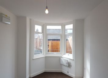 Thumbnail Studio to rent in Belgrave Road, Belgrave, Leicester