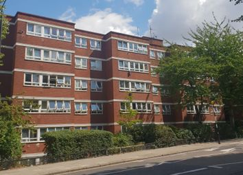Thumbnail 3 bed flat for sale in Whitton, King Henrys Road, Primrose Hill, London