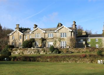 4 bed town house for sale in Hall's Hole Road, Tunbridge Wells, Kent TN2