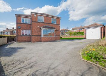 Thumbnail 4 bedroom detached house for sale in Kellett Terrace, Wortley, Leeds, West Yorkshire
