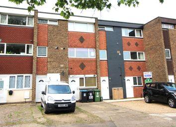 Thumbnail 1 bed flat for sale in A Westerdale, Hemel Hempstead