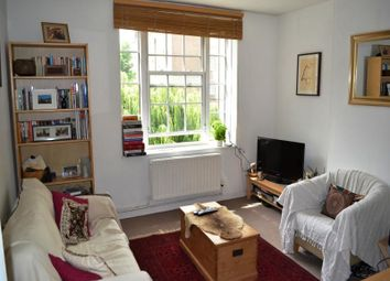 Thumbnail 1 bed flat to rent in Frazier Street, London