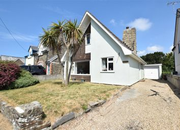 Thumbnail 2 bed detached house for sale in Penstowe Road, Kilkhampton, Bude