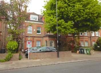 Thumbnail 2 bed flat for sale in 74 Newlands Park, Sydenham